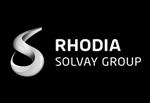 Rhodia Solvay