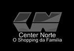 Center Norte